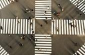 Photo: Ryoji Iwata / unsplash.com