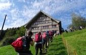 Photo: Katholische Kirche Vorarlberg / Lässer