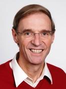 Gerhard Mähr