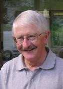 Peter Lehnherr