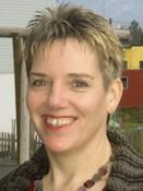 Nora Bösch