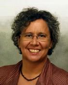 Agnes Juen