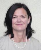 Fink-Schneider Elisabeth