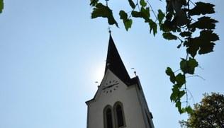 Katholische Kirche Vorarlberg / Simone Rinner