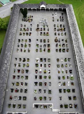 FriedhofKlein