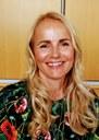 Elisabeth Huber-Mäser