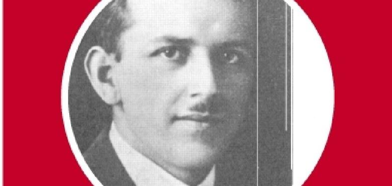 Ernst Volkmann