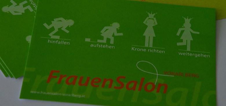 FrauenSalon Vorarlberg