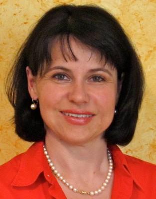 Giga_Elisabeth Schwärzler-Seeber 2014