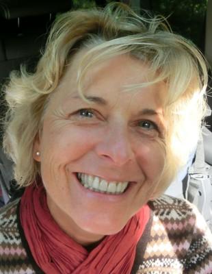 Giga_Christiane Seilern 2014