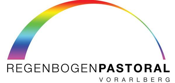 HomosexuellenPastoral