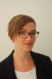 Eva Schwendinger