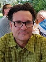 Thomas Gerer