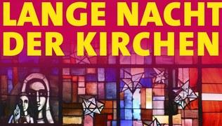 www.langenachtderkirchen.at