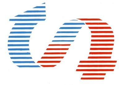 INER Logo
