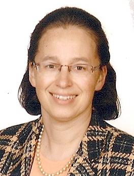 Michaela Rhomberg