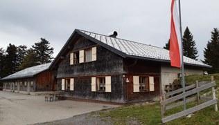 Gemeinde Fraxern