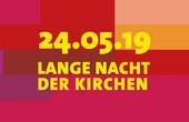Photo: www.langenachtderkirchen.at
